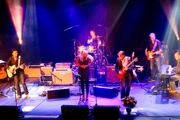 2011-10---Tribute-Rick-Duyn-Patronaat-Haarlem-003