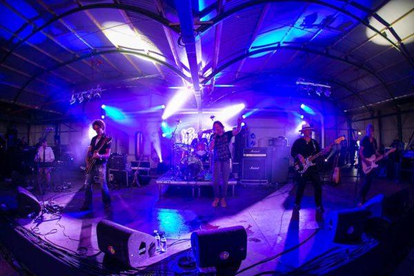 2015-07-24---Stones-Undercover---Zwarte-Cross-005