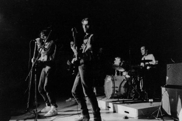 Blues-Power---1990-05-19---Lelystad-001