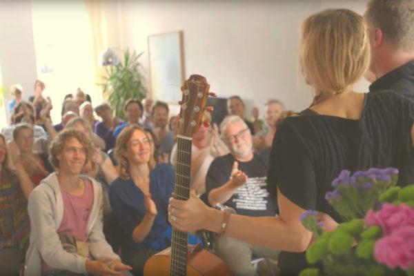 huiskamer-concert-susan-arthur02