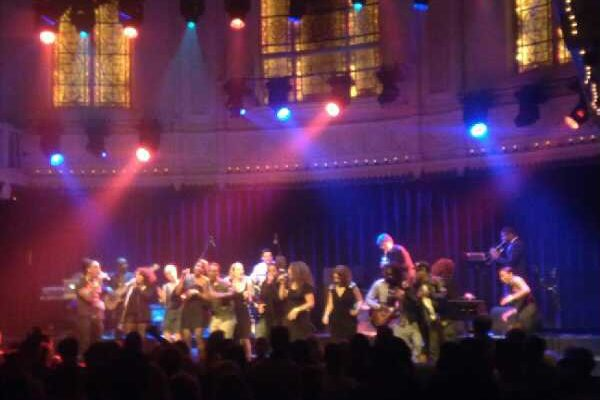 paradiso-holland-got-soul-susan-jane3