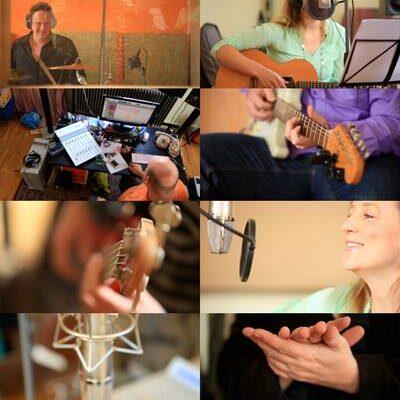 susan-jane-studio-opnames