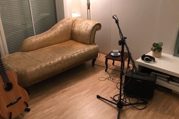 mftw-creatieve-huiskamer-susan-zeegers-05